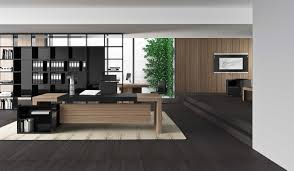 grasstanding eplap 17621 urban furniture. Italian Office Desks. Furniture By Prof Desks Grasstanding Eplap 17621 Urban I