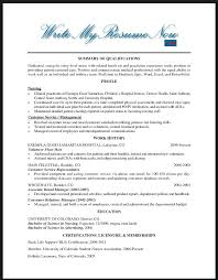 volunteer work to put on a resume resume for no experience sop  resume volunteer work 12590