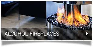 Pictures Of Fireplaces With Stone Stone Veneer Fireplace Arizona Fireplaces