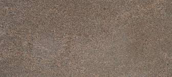 leather brown granite is a solid stone that has a strong look the stone is closely grained with a range of colours from cream to dark brown