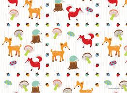 Baby Pattern Cool Design Ideas