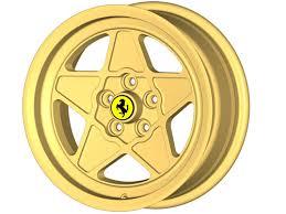 Image result for ferrari 308 wheels
