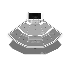 images of seating at verizon wireless amphitheater virginia beach bureau live at virginia beach seating chart interactive seat bureau live at virginia beach seating chart amp interactive seat