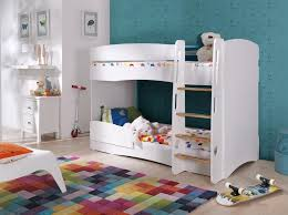 diy bunk bed kits inspirational 48 modern how to build a bunk bed ideas