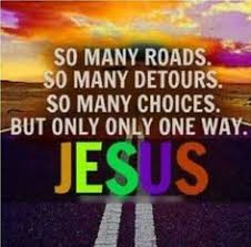 Bible Quotes On Love Amazing 48 Best Jesus Lover Of My Soul Images On Pinterest Bible Verses