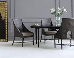 barbara barry furniture. Barbara Barry Furniture A