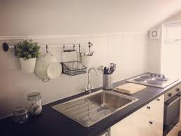 Apartment Lovely 2 Bedroom Flat In Central London Uk Booking Com