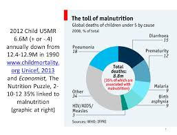 malnutrition essay sample essay topic essay writing malnutrition