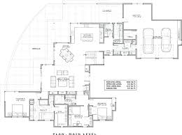 luxury homes floor plans with new modern house home design townhouse condos luxury townhouse floor plans homes