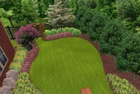 Small Picture Backyard Design Plans Epic Backyard Design Plans In Interior Home