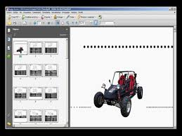 dazon 150, 175, 250, 1100 buggy workshop, repair, service, parts Buyang ATV Wiring Diagram at Dazon Atv Wiring Diagram