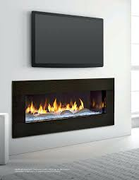 Fireplace Blower Hunter Replacement External Gas Outdoor Kit Gas Fireplace Blower