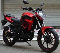 china 150cc dirt bike 150cc dirt bike manufacturers suppliers