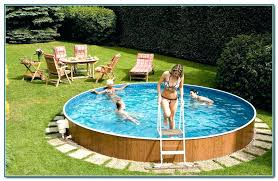above ground pools for swimmg hamilton ontario m nh above ground pools