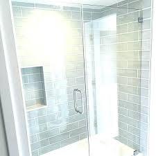 best shower tile subway tiles shower shower subway tiles subway best gray shower tile ideas on