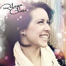 Make Me Sit by Rebecca Chase on Amazon Music - Amazon.com