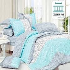 Ease Bedding with Style – Navy Blue Bedding Sets and Quilts & Aqua Bedding Comforter Sets and Quilts Sale Adamdwight.com