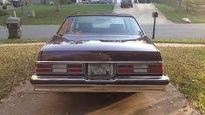 1980 Chevrolet Malibu for sale near Huntersville, North Carolina ...