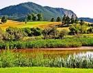 Sundance Golf Club in Sundance, Wyoming | GolfCourseRanking.com