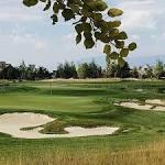 Black Bull Golf Club in Bozeman, Montana, USA | Golf Advisor