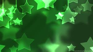 Green Holiday Backgrounds Hd Wallpapers Desktop Background