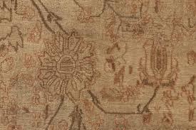 rug s nyc antique oushak rugs for doris leslie blau