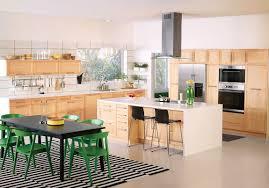Floor Storage Cabinets Kitchen Appliance Storage Cabinets White Laminted Countertop