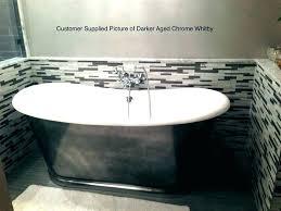 cast iron refinishing acrylic vs cast iron bathtub cast iron bathtub refinish acrylic vs cast iron