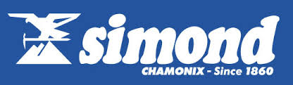 <b>SIMOND</b>