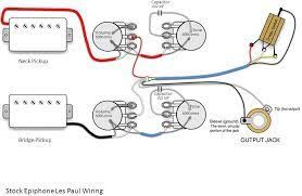 image result for wiring diagram for a gibson les paul twin image result for wiring diagram for a gibson les paul twin humbuckers