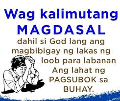 Pilipinas - Amen   Facebook