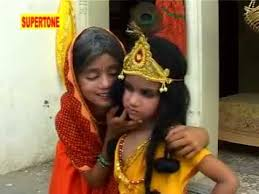 Image result for matki krishna baal leela