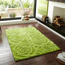 modern wool rugs theme