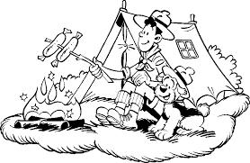 Chr Scoutinggroep Jan Van Riebeeck Eefde Zutphen