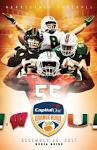 17miami bowlguide by Mexico Sports Collectibles - issuu