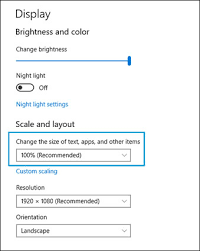 HP Products - Changing Display Settings, Background Image, Icons ...