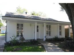 Small Picture 8005 Lehigh St New Orleans LA 70127 Single family Bath and House