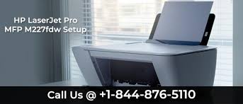 Save with free shipping when you shop online with hp. Hp Laserjet Pro Mfp M227fdw Printer