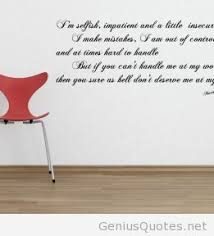 stand principle quote wall decal. 31525_20130428_204512_jealousy_06 41215_20121024_083530_578441_418419678220953_588590608_n 46294-261-261-1-parkins-interiors-marilyn-monroe- Stand Principle Quote Wall Decal