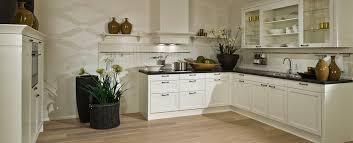 white country kitchens. White Kitchens From Lwk White Country Kitchens D