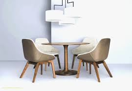 Stuhl Holz Grau Latest Full Size Of Stuhl Leder Braun