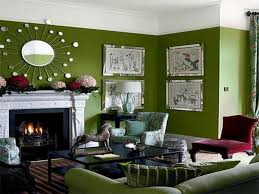 https://www.google.pl/search?q=green wall  Green Paint ColorsCeleryThe ...