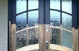front door glass tint front door window tinting front door window tint front door side window tint front door window front door window tinting home decor