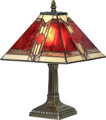 gold lamp shades for table lamps best stain glass lamps images on glass lamps glass lamp gold lamp shades for table