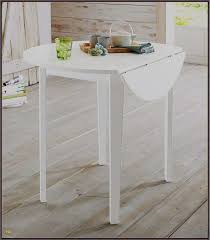 Einzigartig Kleiner Tisch Mit 2 Stühlen Für Küche Design Ideen All