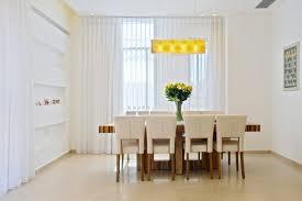 large size of lighting vintage rectangular chandelier chandelier light fitting modern rectangular chandelier lighting lighting for