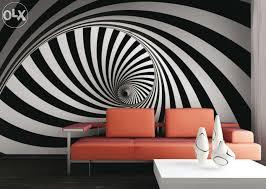 Paint polish 500 room paint design' living room' bed room' ...