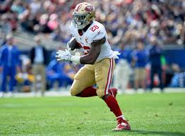 San Francisco 49ers 2016 Starters Whose Futures Depend On 2017