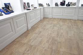 design collection rel flooring experts