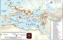 Roman Legion Wikipedia